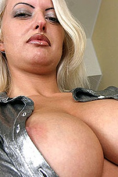 Myboobs Arabella Bella Arabella Get Shower And Masturbate Nude Gallery